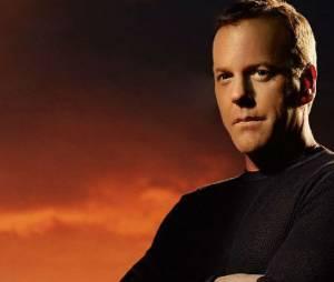 24 Saison 9 : Kiefer Sutherland stressé de rejouer Jack Bauer