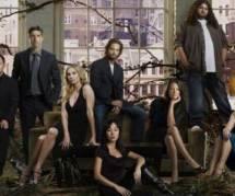Lost : la série bientôt de retour avec de nouveaux épisodes et un reboot ?