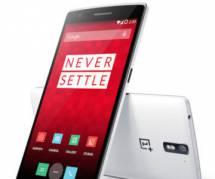OnePlus One : un smartphone à 1 dollar (ou presque)
