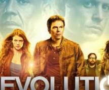 Revolution Saison 1 : black-out et épisodes de la série sur NT1 Replay