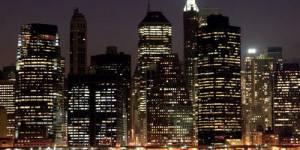 New York, sixième Etat des Etats-Unis à légaliser le mariage homosexuel