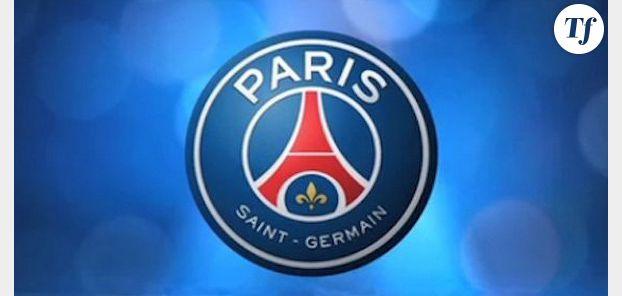Sochaux vs Paris (PSG) : revoir le but de Cavani et de Thiago Silva contre son camp en vidéo