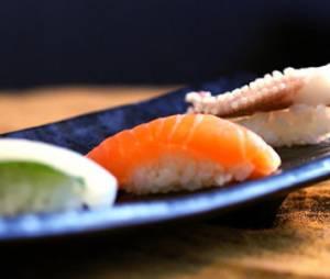 Sushis : un plat diététique et sans danger pour la santé ? France 5 Replay