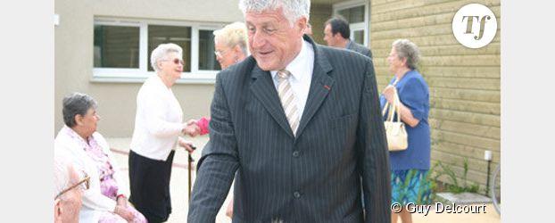 Primaires au PS : Guy Delcourt dénonce une organisation contestable