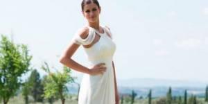 Bachelor 2014 : Elodie sera la gagnante en couple avec Paul selon Martika