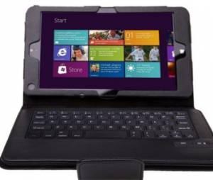 Surface Mini : une nouvelle tablette pour Microsoft ?