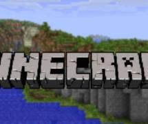 Minecraft : bientôt disponible sur PS Vita et PS4