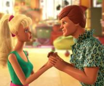 Barbie : bientôt un film au cinéma avec des acteurs ?