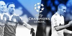 Bayern Munich vs Real Madrid : peut-on voir le match en streaming ? (29 avril)