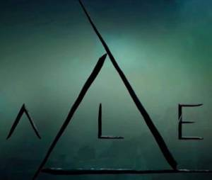 Salem : tout savoir sur la chanson / musique du générique