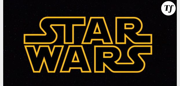 Star Wars 7 : l'annonce du casting au mois de mai ?