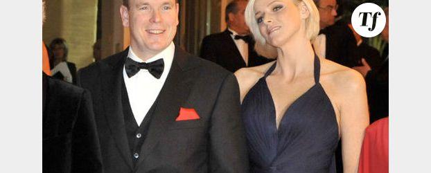 Prince Albert et Charlène Wittstock : le programme de leur journée de mariage