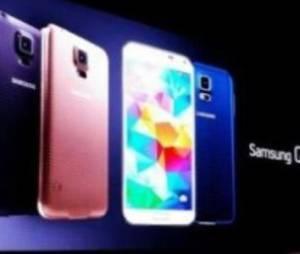 Galaxy S5 Prime : date de sortie du smartphone de Samsung ?
