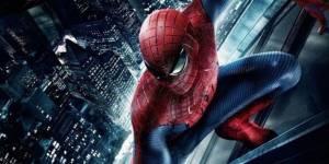 Spider-Man 2 : 6 choses à savoir sur le film diffusé sur M6