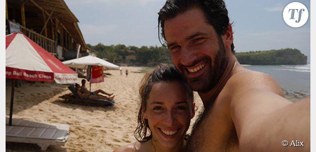 Alix et Paul (Bachelor 2014) : pourquoi ils ne sont plus en couple et amoureux ?