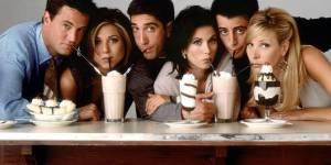 Les héros de séries TV pourraient-ils vraiment payer leur loyer ? – infographie