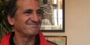Coupe du monde de Foot : Bruno Bini, « les Bleues veulent écrire leur histoire »
