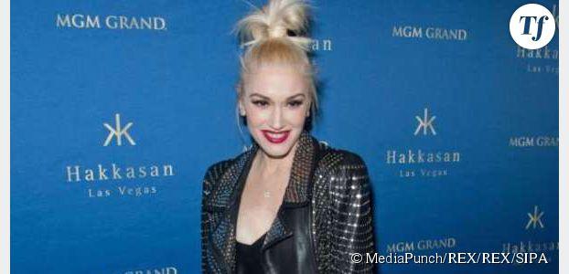 The Voice : Gwen Stefani remplacera Christina Aguilera dans le jury