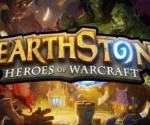 HearthStone: bientôt une version console?
