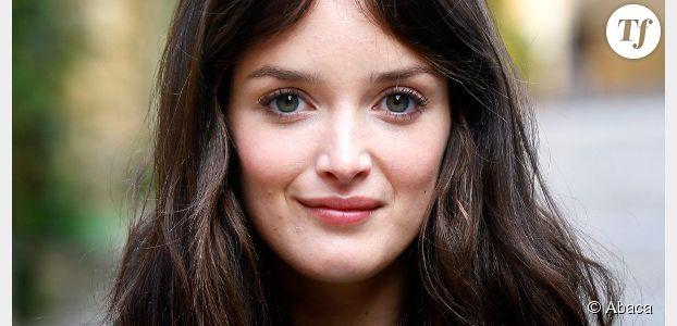 Charlotte Le Bon jouera dans le prochain Robert Zemeckis