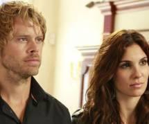 NCIS Los Angeles Saison 5 : un deuxième épisode totalement fou – M6 Replay / 6Play