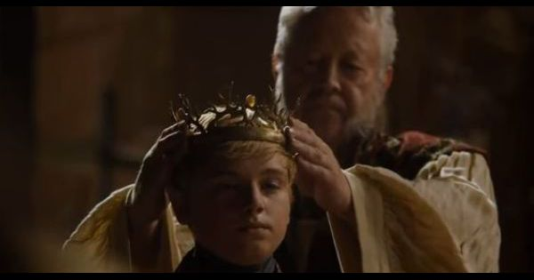 Game Of Thrones Game Of Thrones S01e08 720p Hdtv X264 Ctu.avi