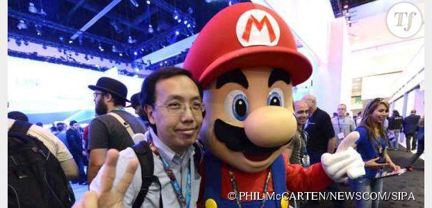 E3 2014 : pas de conférence en direct pour Nintendo