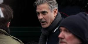 George Clooney : comment il a demandé Amal Alamuddin en mariage