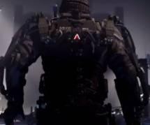 Call of Duty Advanced Warfare : le nouveau hit d'Activision avec Kevin Spacey