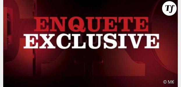 Sexe et fitness : les dangers dans Enquête Exclusive sur M6 Replay / 6Play