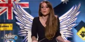 Anges de la téléréalité : Dania Gio parle de son casting