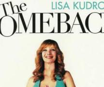 The Comeback : HBO commande une saison 2 de la série avec Lisa Kudrow