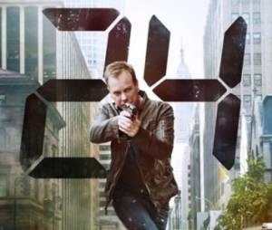 24 Saison 9 : 3 bonnes raisons de suivre le retour de Jack Bauer