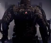 Call of Duty Advanced Warfare : une date de sortie sur Wii U ?