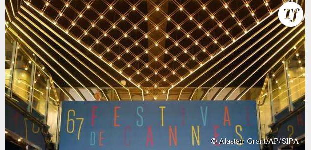 Cannes 2014 : Dates des cérémonies d'ouverture et de clôture en direct du festival