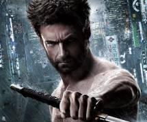 Wolverine : Hugh Jackman a failli se trancher le pénis