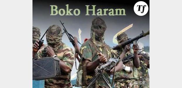 Jeunes filles enlevées au Nigéria: que veut Boko Haram ?