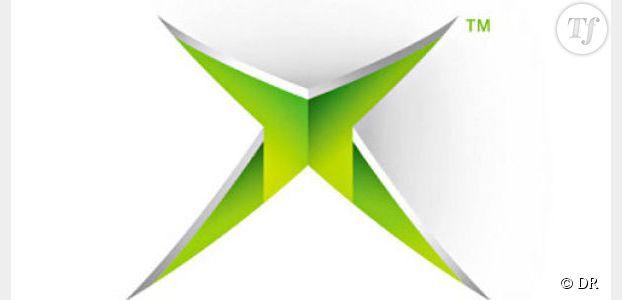 Xbox One : Microsoft ne compte pas propose de version portable