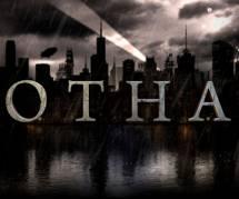 Gotham : une première vidéo pour la nouvelle série de la Fox