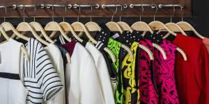Friday Wear : jusqu'où la fantaisie est-elle permise dans le monde du travail ?