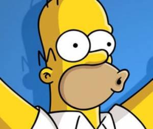 Les Simpson : mariage sanglant à la Game of Thrones et mort d'un personnage