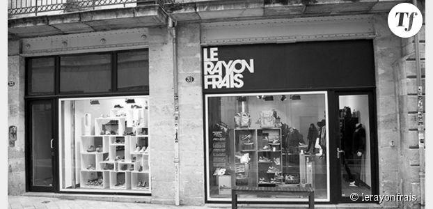 Week-end prolongé à Bordeaux : les bonnes adresses qui fleurent bon le Sud