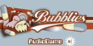Candy Crush vs Bubblies : King abandonne les poursuites
