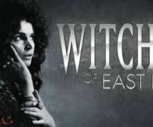 Witches of East End : les épisodes de la série en streaming sur M6 Replay / 6Play