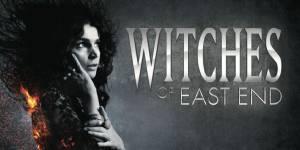 Witches of East End : les épisodes de la série en streaming sur M6 Replay / 6Play