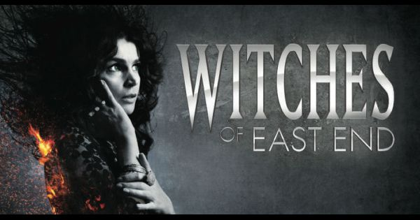 Witches of east end les pisodes de la s rie en for Deco 6ter replay