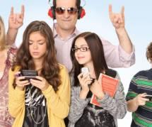 Modern Family : W9 arrête la diffusion de la série
