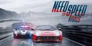 Need for Speed 2014 : le jeu annulé par EA