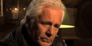 """""""La parenthèse inattendue : Gérard Lenorman traité de """"bâtard"""" allemand - vidéo"""