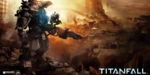 Titanfall : des suites pour le jeu, et peut-être une sortie sur PS4